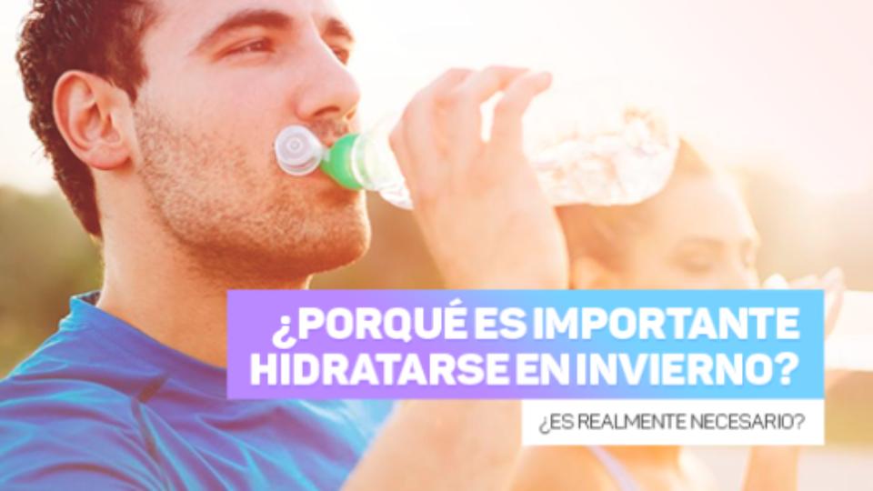 hidratarse-blog
